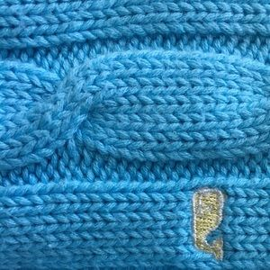 Vineyard Vines Women's Sweater